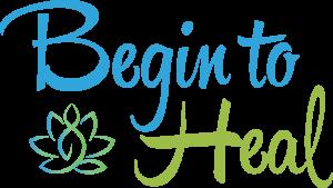 Begin to Heal