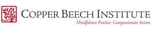 Copper Beech Institute