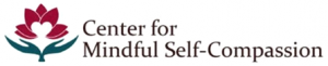 Center for Mindful-Self Compassion