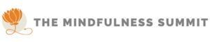 Mindfulness Summit