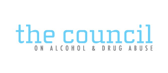 Greater Dallas Council on Alcohol & Drug Abuse