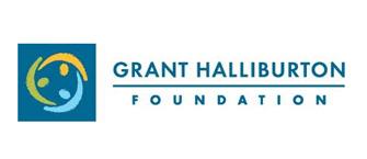 Grant Halliburton Foundation