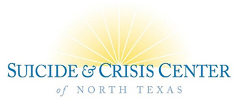 Suicide & Crisis Center of North Texas