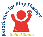 Association of Play Therapy